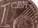 centb