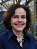Dr. Birgit Marenbach