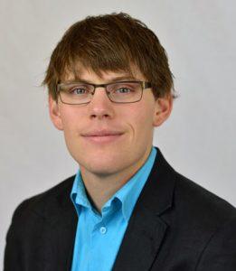 Bernhard Gerkens