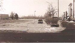 Brückleinsgasse in Tennenlohe