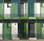 Es fehlt bezahlbarer Wohnraum