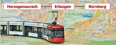 Stadt-Umland-Bahn jetzt!