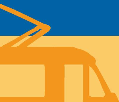 Fortschritte bei der Stadt-Umland-Bahn