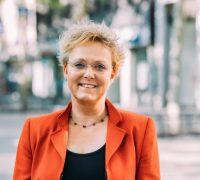 Susanne Lender-Cassens