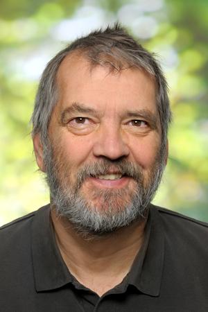 Helmut Wening