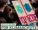 Klimaforum