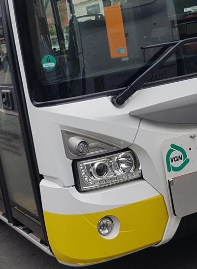 bus-ausschnitt