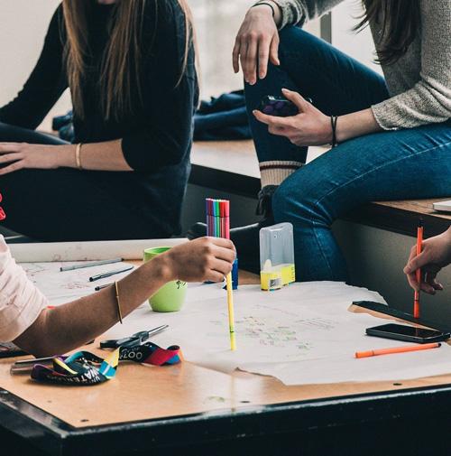 Mehr gemeinsames Lernen statt mehr Spezialisierung